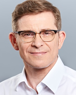 Oliver Rosbach